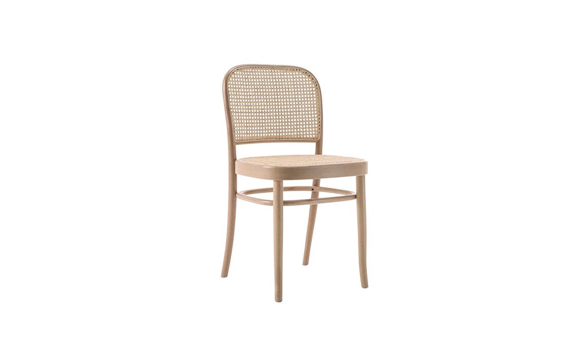 casafacile sedia Gebrüder Thonet Vienna