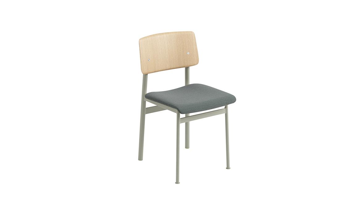 Loft Chair Muuto