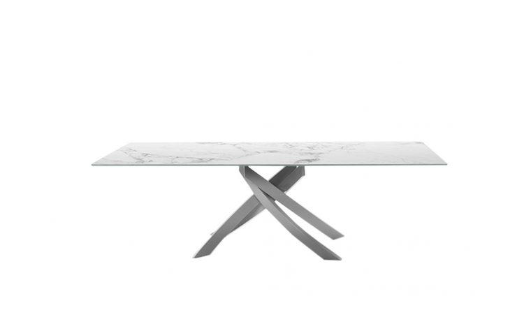 casafacile tavoli sala da pranzo