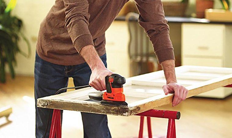 casafacile restauro porte legno