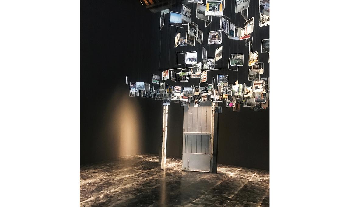 casafacile-biennale venezia-freespace