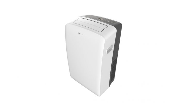 Combatti il caldo con i climatizzatori portatili