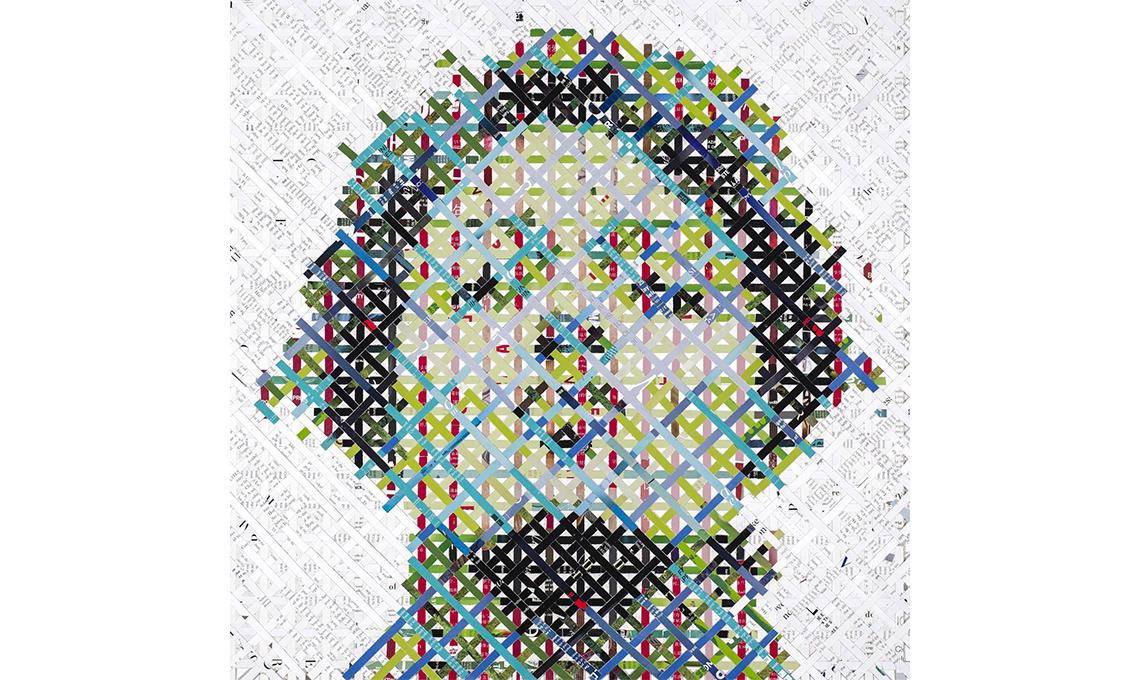 casafacile-Paola Bazz-biennale lucca