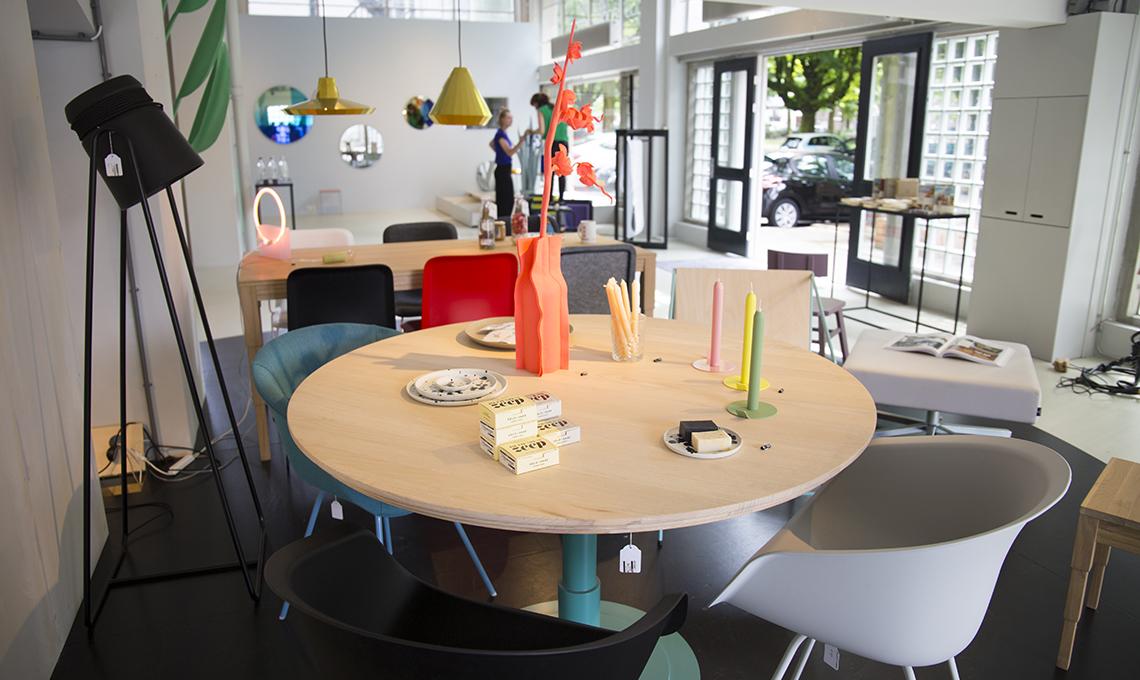casafacile-Rotterdam - Groos