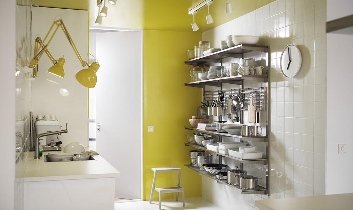 Catalogo IKEA 2019: le prime immagini in anteprima - CASAfacile