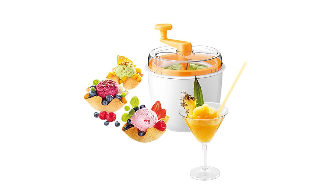 casafacile-gelatiera