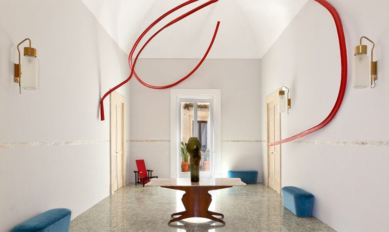 casafacile-hotel-nomade-galatina