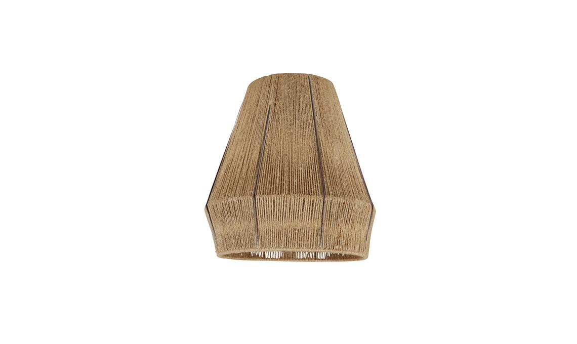 casafacile-lampada-Sema_Design