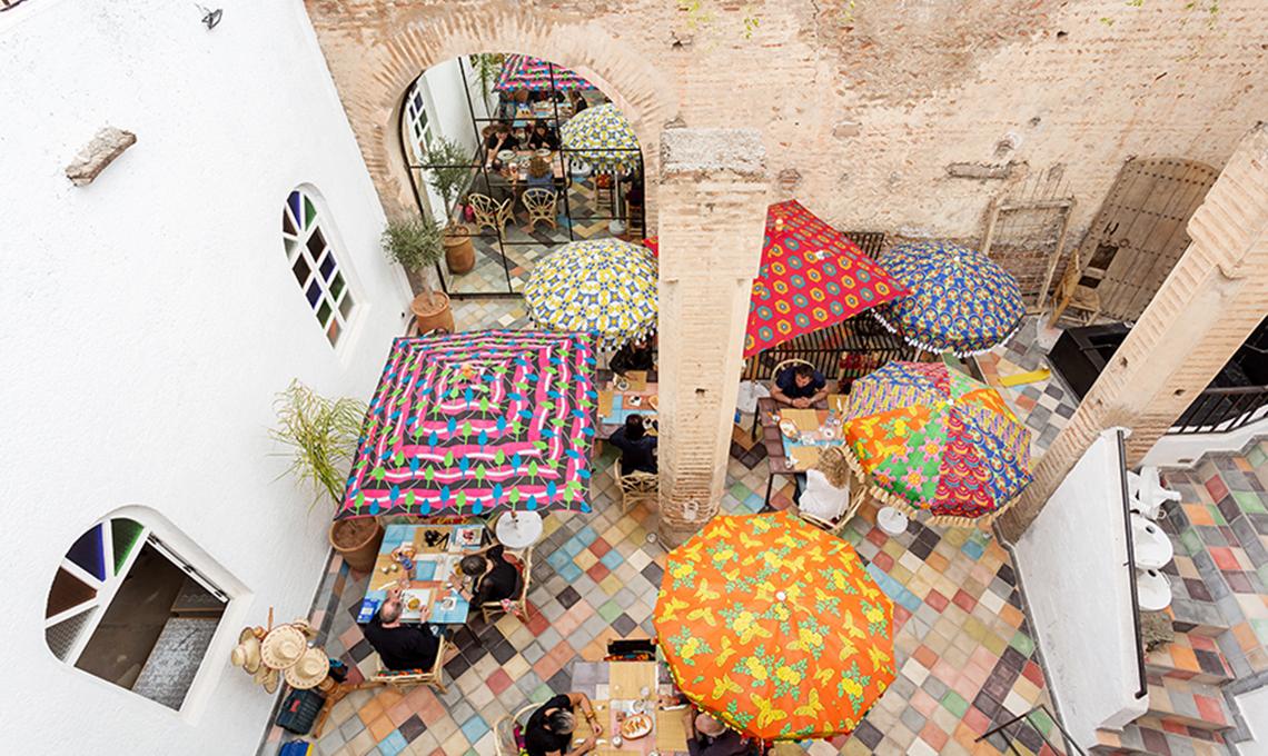 casafacile-marrakech