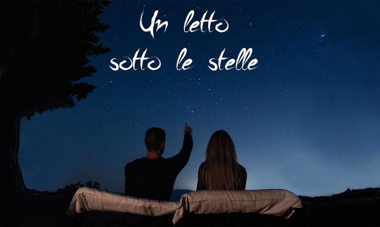 La notte di San Lorenzo al Castello di Petroia