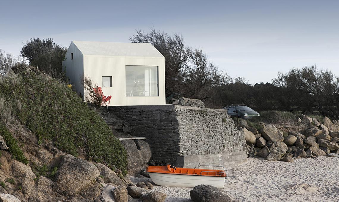 casafacile-petite maison-normandia-12 mq-esterno
