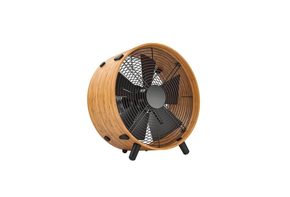 Ventilatori: soluzioni 'last minute' per combattere il caldo estivo