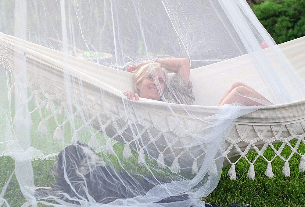 6 idee utili per un estate senza zanzare
