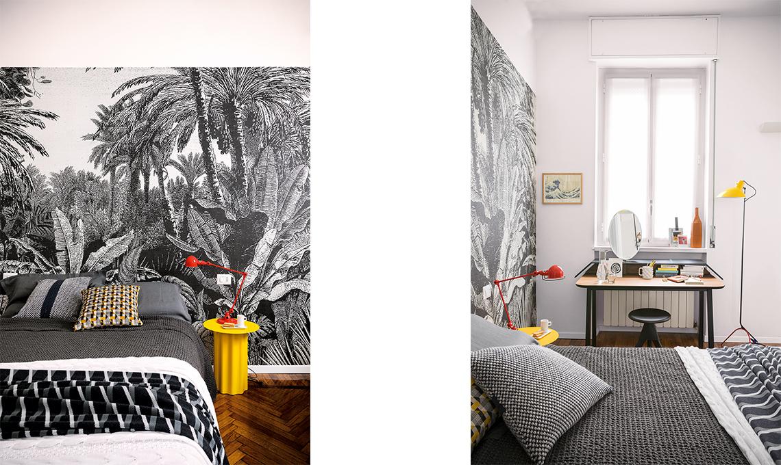casafacile_affitto_prima e dopo_martina_settembre_2018