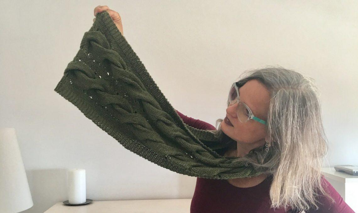 Emma Alta Dose Di Casa FassioKnitting Designer Creatività A Ad N8vnwm0