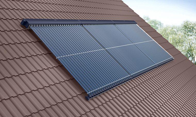 Pannelli solari: 9 risposte ai dubbi più frequenti