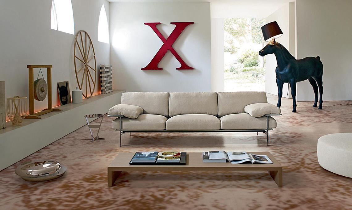Pavimenti vintage in ceramica e vinilico casafacile