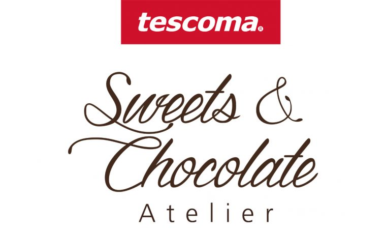 Sweets&Chocolate Tour: 5 dolcissime tappe con Tescoma