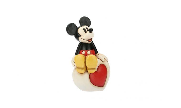 THUN celebra i 90 anni di Topolino con una esclusiva capsule per Disney