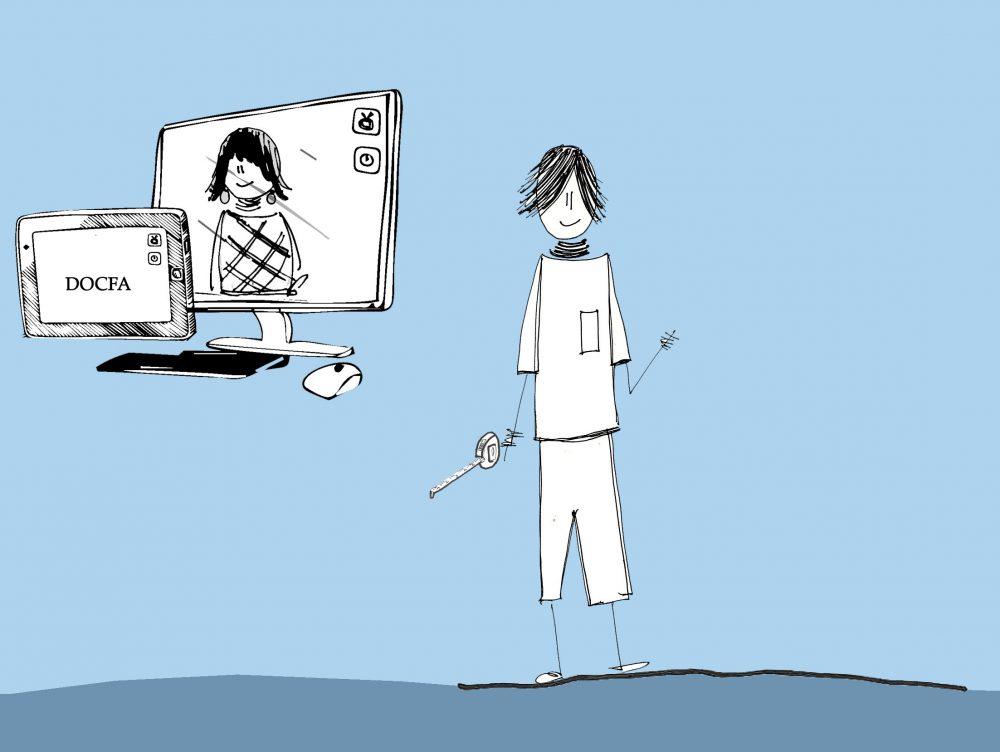 Catasto e Comune: le differenze che devi sapere