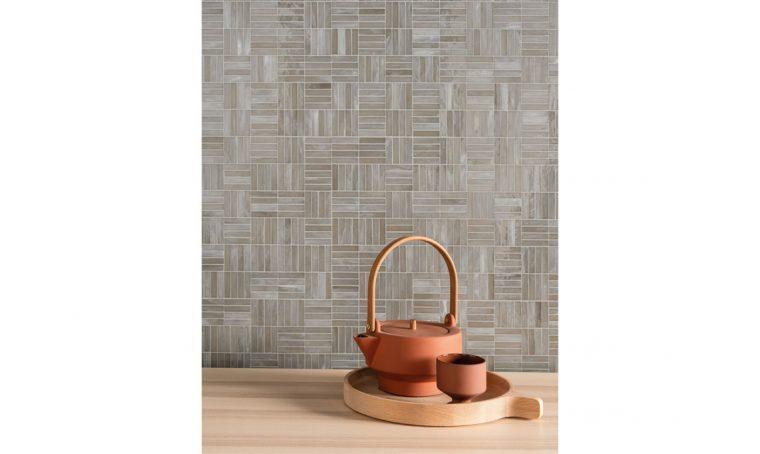Mosaico+: l'essenza del mosaico