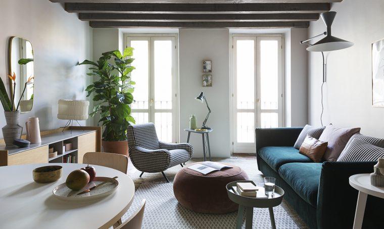 Sweetguest: il decalogo per arredare la casa per gli affitti brevi su Airbnb