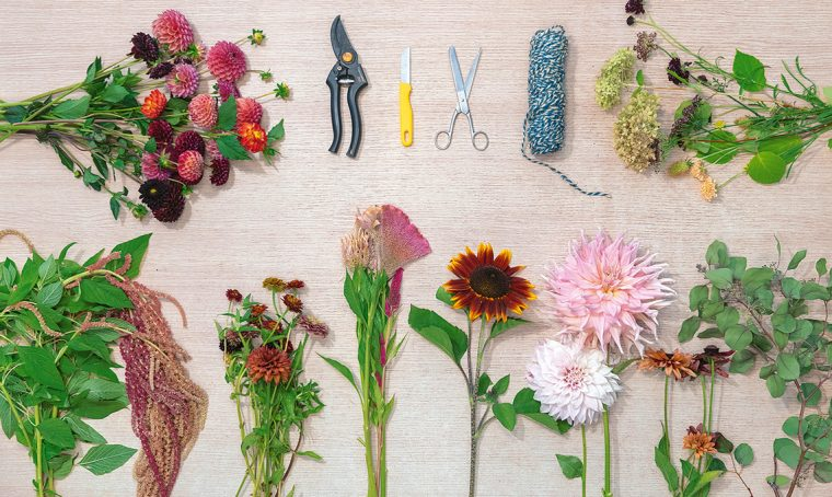 casafacile-fiori-bouquet