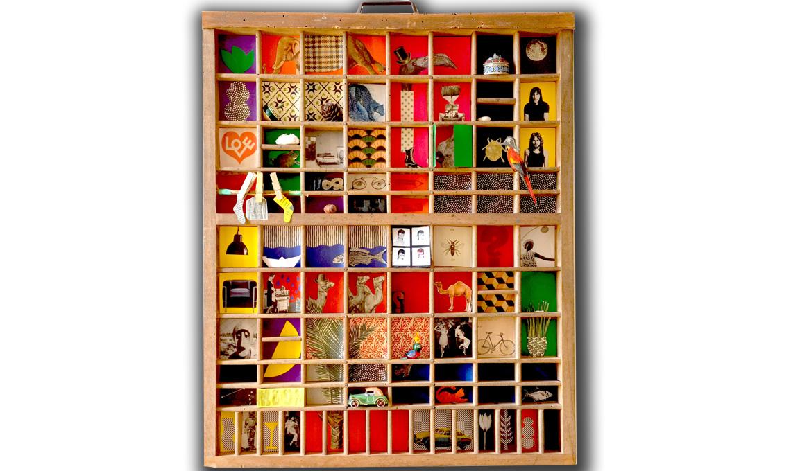 casafacile-cassetto-diy-riciclo-collage