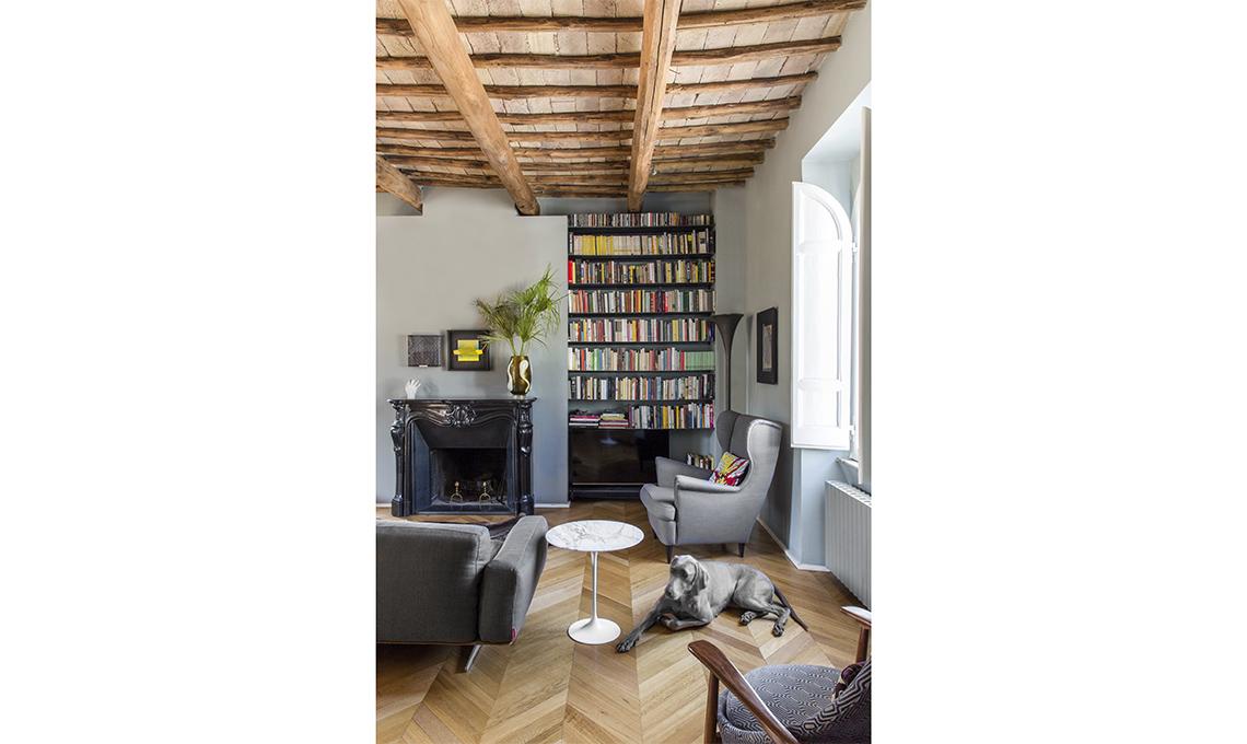 casafacile-casa-roma-classica-radica-terrazzo