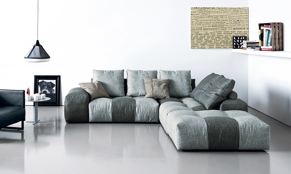 casafacile-stile nordico-salotto