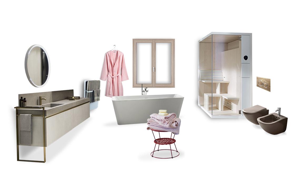 Aerazione forzata bagno aerazione in bagno aerazione forzata bagno alternabito - Ventilazione forzata bagno ...