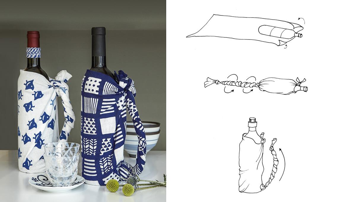 casafacile-furoshiki