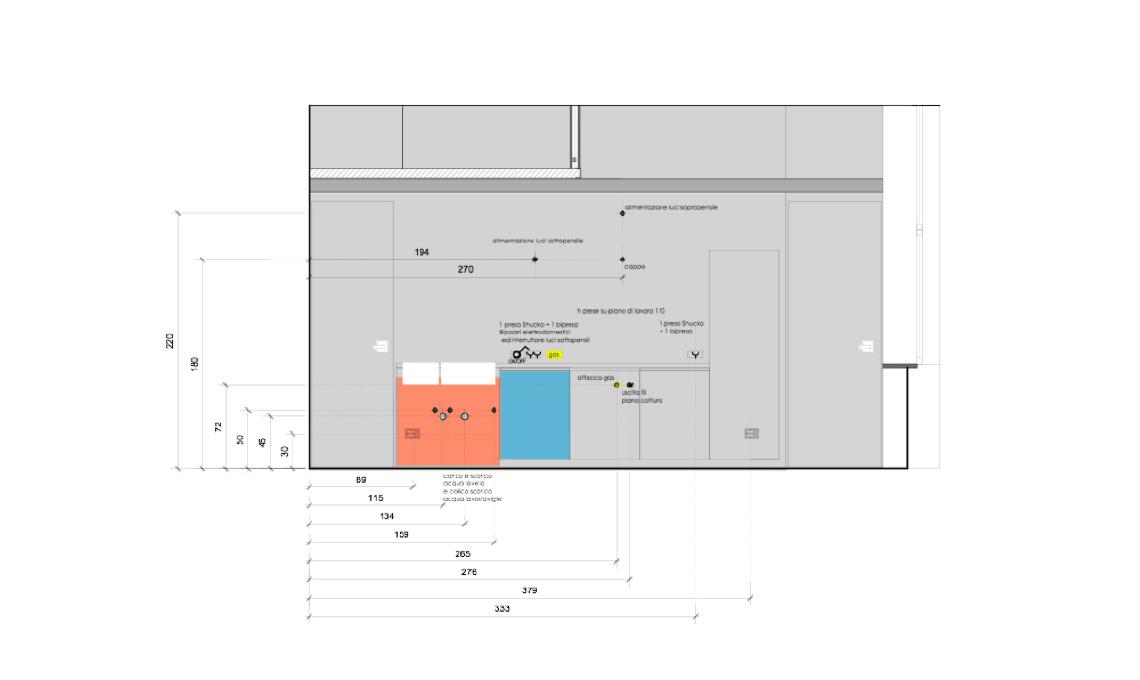 casafacil-impianto elettrico