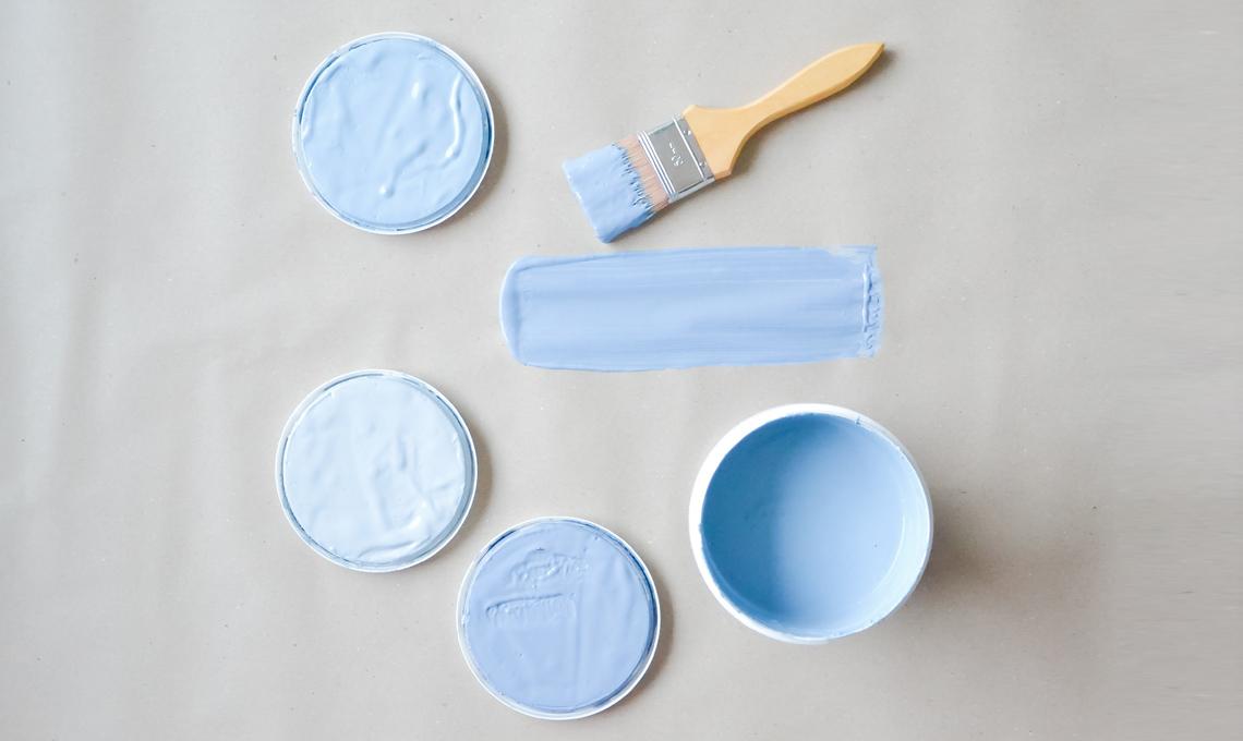Pittura Puro Novacolor