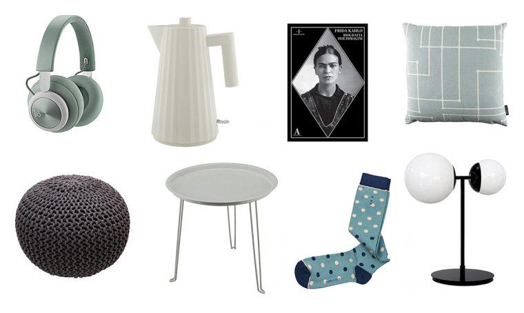 8 regali di Natale scelti dall'interior stylist Vanessa Pisk