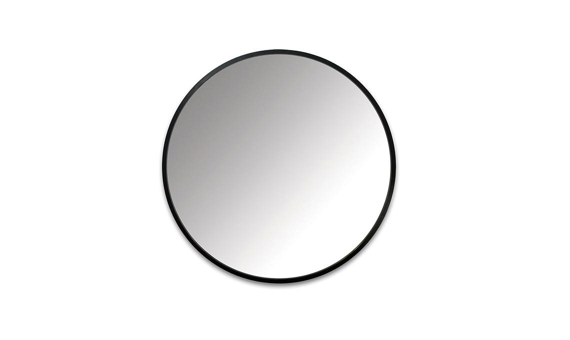 casafacile-specchi