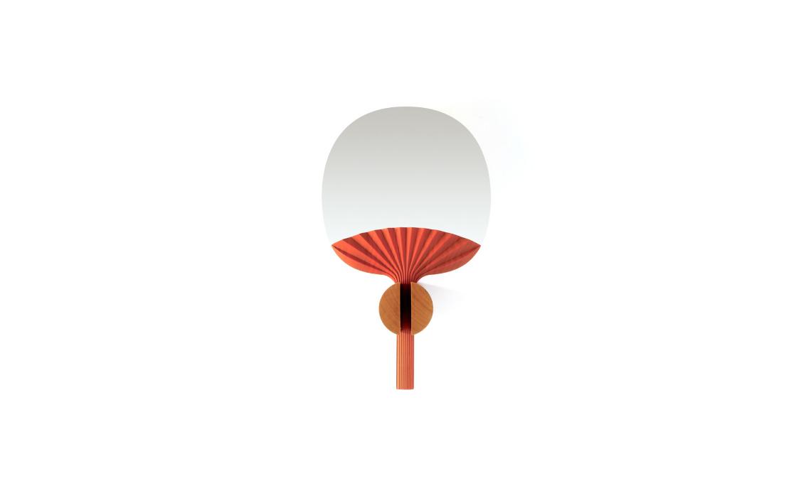 casafacile-pantone-16-1546-living-coral