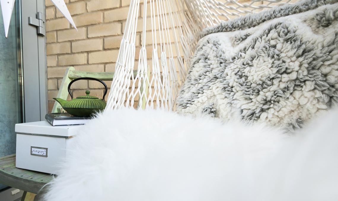 casafacile-decorare-natale-terrazzo