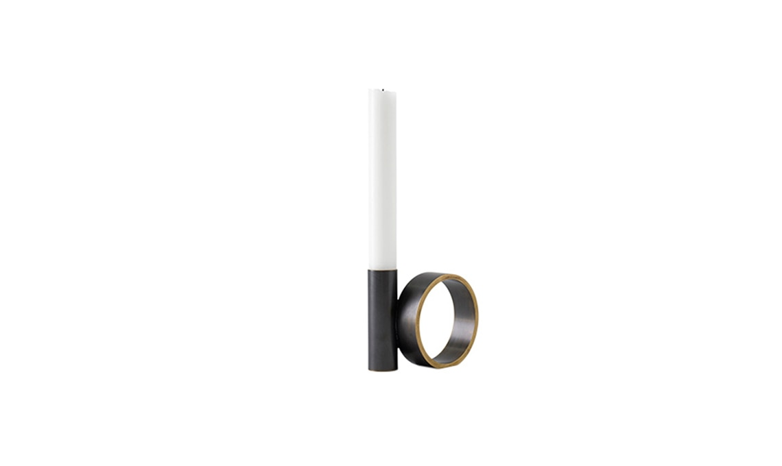 Casafacile - candeliere