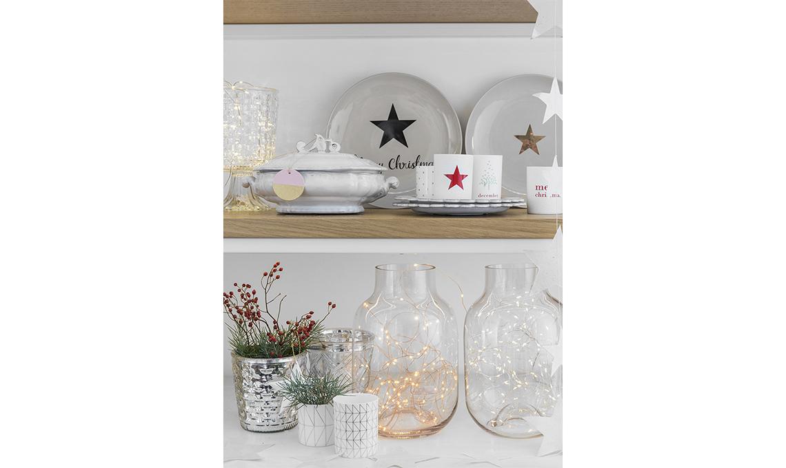 casafacile-natale-roma-bistrot-decorazioni-fai da te