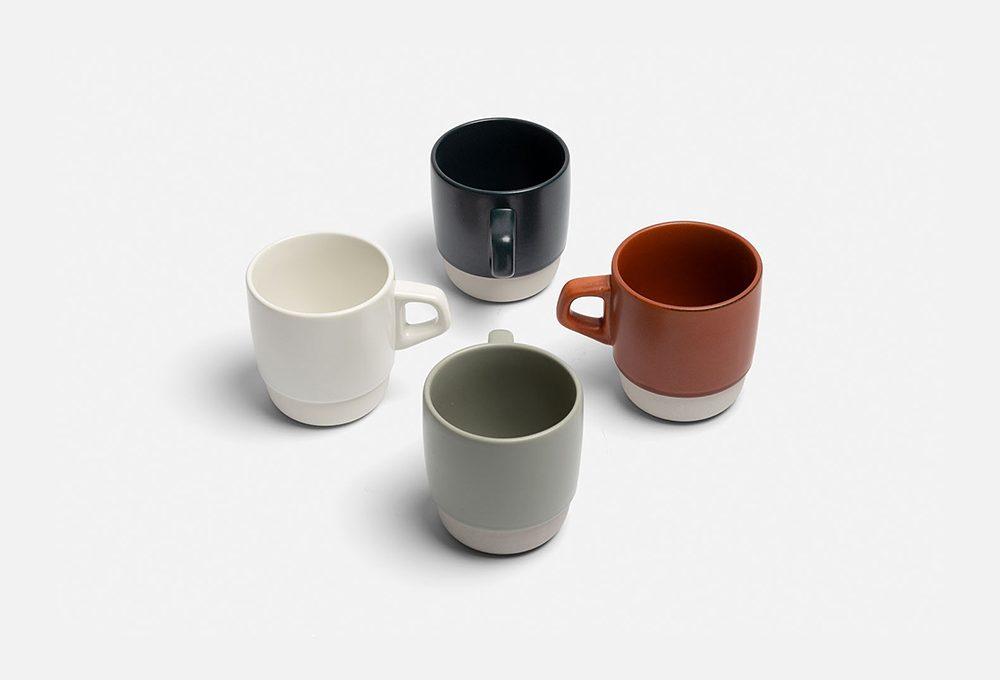 I regali per gli amanti del tè e delle tisane
