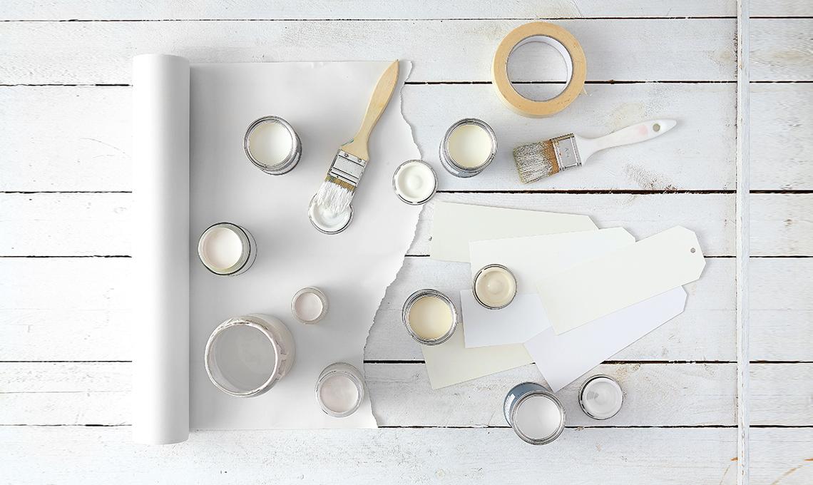 casafacile-bianco