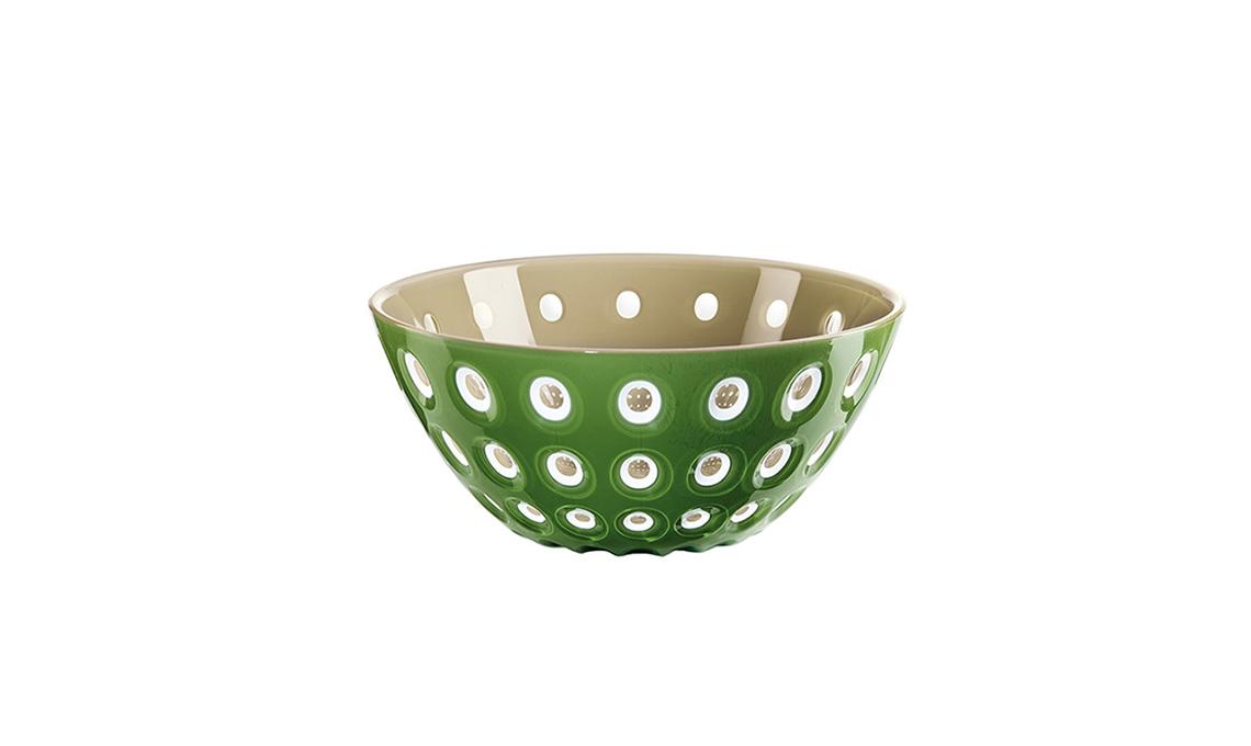 casafacile-tavola-natale-oro-verde acqua