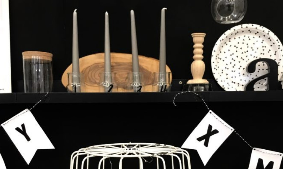 casafacile-craftroom natalizia