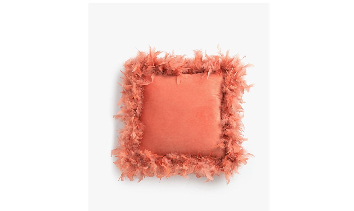 casafacile-living coral-pantone