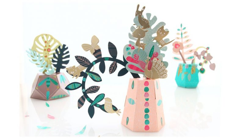 20 regali di Natale per bambini