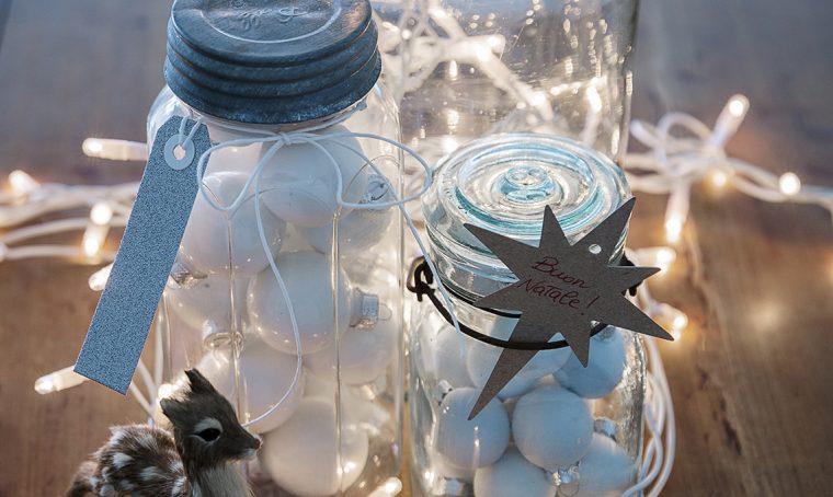 Luci natalizie sicure per te e per la tua casa