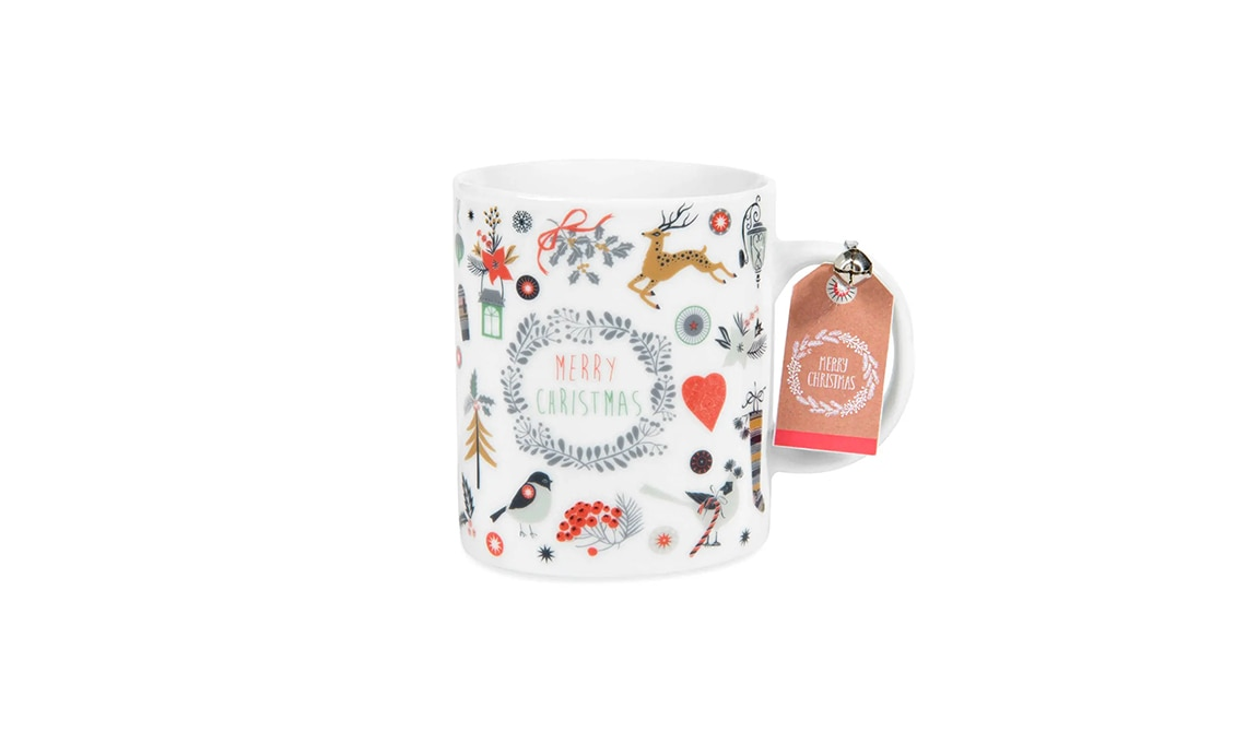 casafacile-mug-merry christmas-maisons du monde