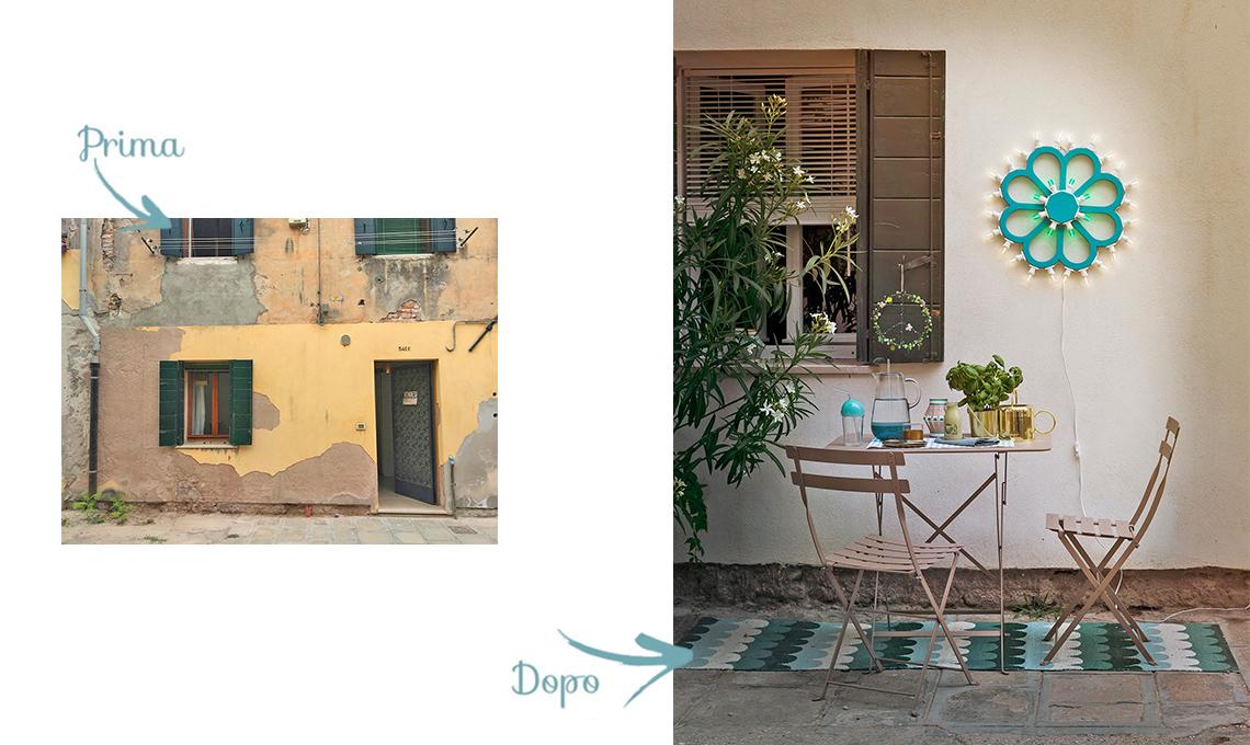 casafacile-prima e dopo-venezia