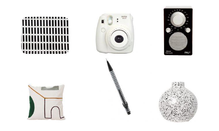 9 regali di Natale scelti dall'interior stylist Greta Cevenini